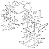 1937 Ford Deluxe Wiring Diagram further Wiring additionally Wiring furthermore 1939 Ford Pickup Wiring Diagram likewise Wiring Diagram Likewise 1949 Plymouth On 1952. on 1937 chevy generator wiring diagram