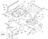 mitsubishi eclipse power steering with 420a Engine Diagram on Tj Fuse Box moreover 4g64 Timing Belt Diagram likewise Replace Turn Signal Switch in addition 4 Way Wiring Harness For Trailer together with T7104284 Oil pressure switch.